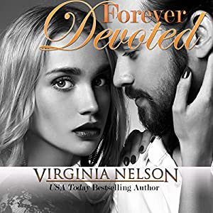 Forever Devoted Audiobook