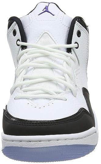 Nike Jordan Courtside 23 Scarpe da Basket Uomo  MainApps  Amazon.it  Scarpe  e borse 4275bf82e4d