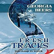 Fresh Tracks par Georgia Beers