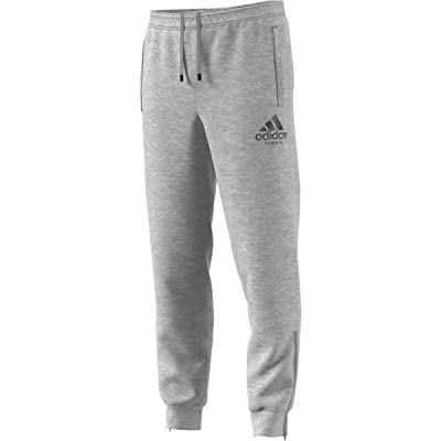 adidas Climalite Pant - Men's Tennis at Amazon Men's Clothing store
