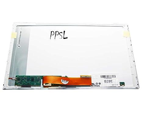 Desconocido Pantalla portatil Nueva Packard Bell PAV80 10.1 ...