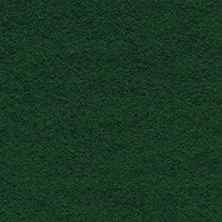 product image for 1-Bolt Kunin Eco-fi Classicfelt, 72-Inch by 20-Yard, Kelly Green