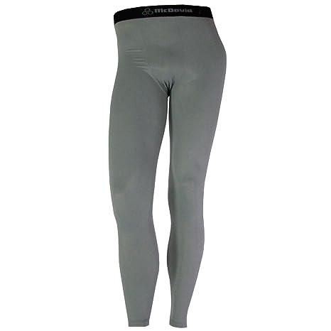 8f4fa18cb0687 Amazon.com : McDavid Classic 815 C Men's Premium Compression Pants ...