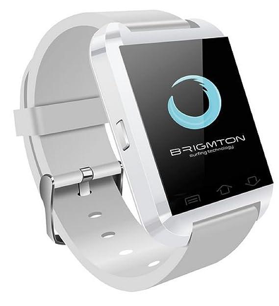 Brigmton bwatch-bt2b 1.44