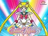 Sailor Moon SuperS Part 1