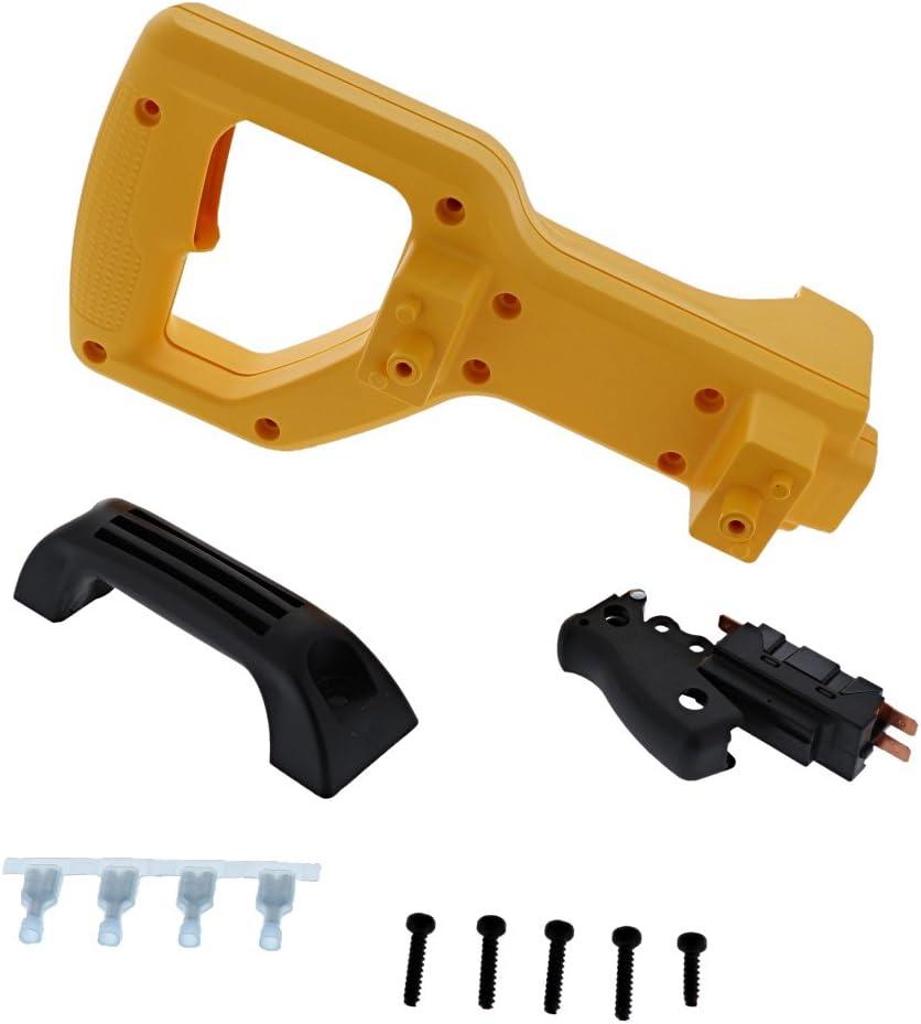 OEM OBSOLETE ITEM NEW Switch V.S.R DeWALT//Black /& Decker #140762-00
