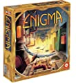 Enigma Puzzle Game