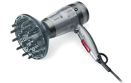 Fagor SP-2550 CI - Secador de pelo