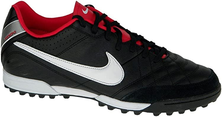 Nike Tiempo Natural IV Leather Astro