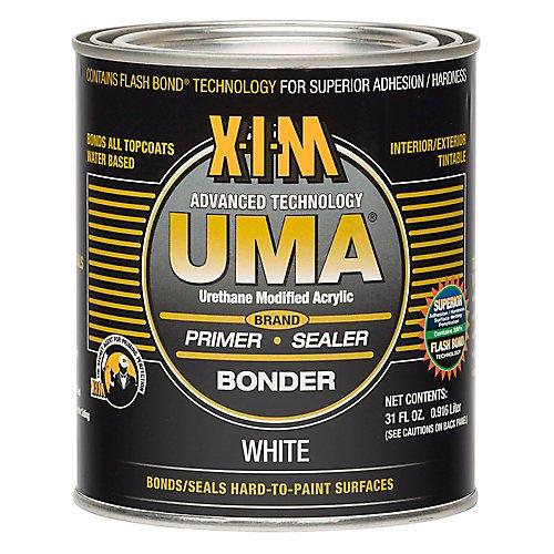 xim-11052-advanced-technology-uma-bonder-and-primer-sealer-1-quart-white