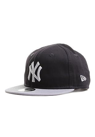 Amazon.com  New Era 9fifty New York Yankees Infant Snapback Cap Basecap Baby  Young Children  Clothing e8c5ac984e26