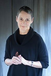 Karen Maezen Miller