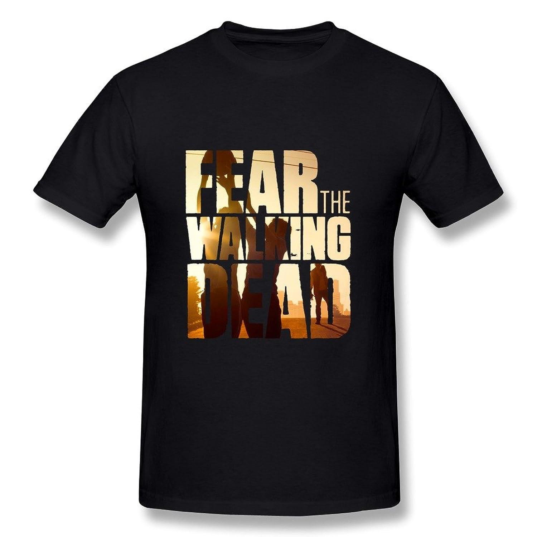 Jade Men's Tshirt-Vintage The Horror Movie Show Bill Black