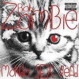 Mondo Sex Head [Explicit]
