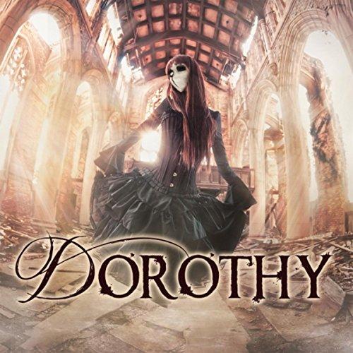 Dorothy [Explicit]