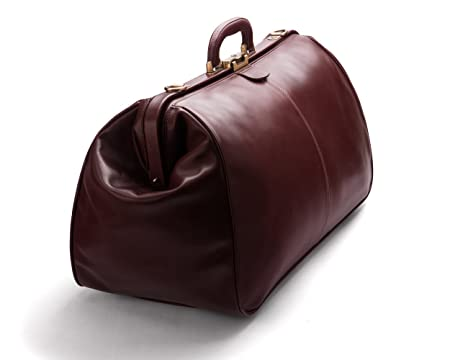 Sage Marron Cuir véritable Medium Gladstone Sac fourre-tout, tan foncé  (Beige) - M B1517B Medium Dark Tan 95  Amazon.fr  Vêtements et accessoires d59a9b3e004