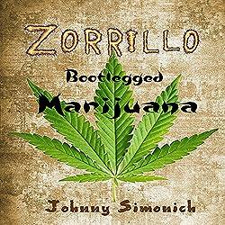 Zorrillo
