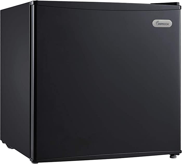 The Best Black Refrigerator Contact Paper