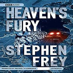 Heaven's Fury