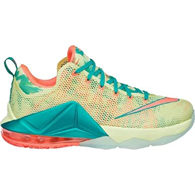 b1adc3560376 ... lebronold palmer 89f41 54c3a  new zealand nike lebron 12 low  quotlebronold palmerquot white lime bright mango 776652 1d031 60444