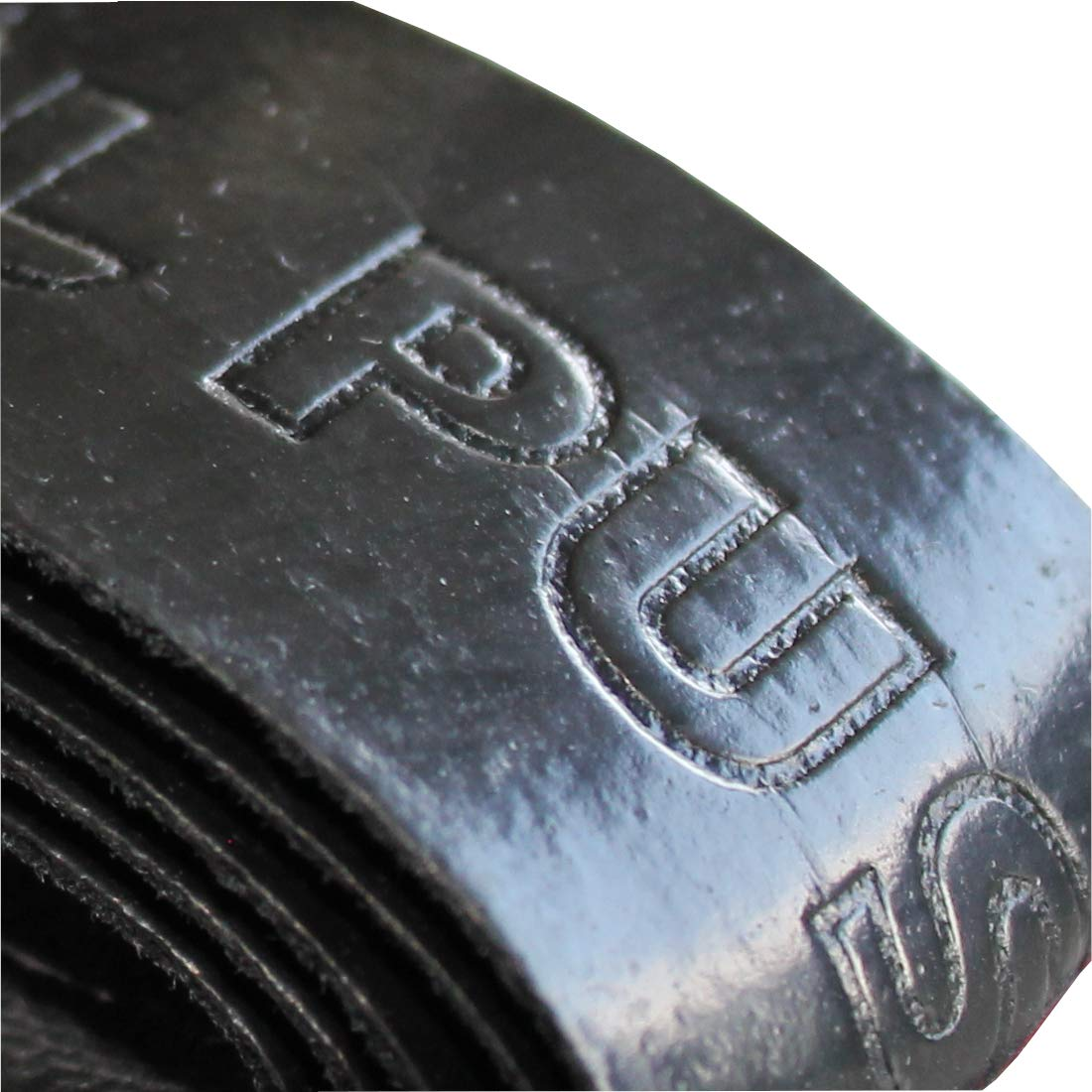 Karakal PU Super Grip Box 24 Replacement Grip-Black
