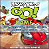 Angry Birds Go Game: Tips, Telepods, Codes, Hacks, Download Guide
