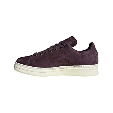 buy online a8135 50cf7 Amazon.com | adidas Originals Stan Smith Bold Shoes ...