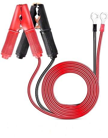 Shop Amazon com | Battery Jumper Cables