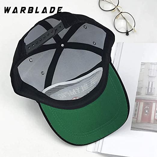 Amazon.com: Bigbang hat Made Tour with The Same Section of Olympic Rings GD Baseball Cap Men Women Hip-hop Snapback 2018: Kitchen & Dining