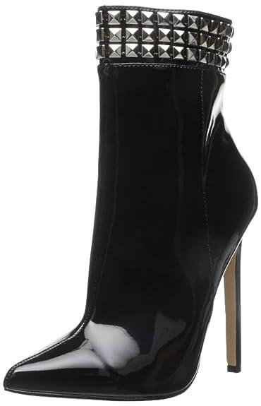 Women's SEXY1006/B Boot