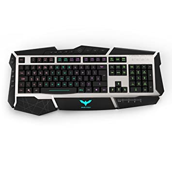 Gaming Keyboard Amazon