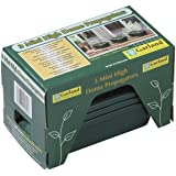 Awesome Garland Mini High Dome Propagator   3 Pack