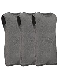 Special Needs Clothing for Older Children (3-14 yrs old) - SLEEVELESS