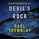 Bargain Audio Book - Disappearance at Devil s Rock  A Novel