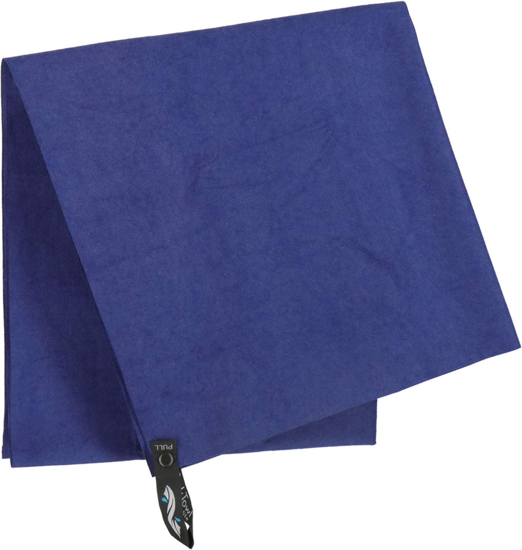 PackTowl UltraLite Microfiber Towel, River, Body- 25 x 54-Inch