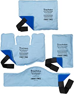 product image for Core Products Dual Comfort CorPak, Hot & Cold Therapy Bundle