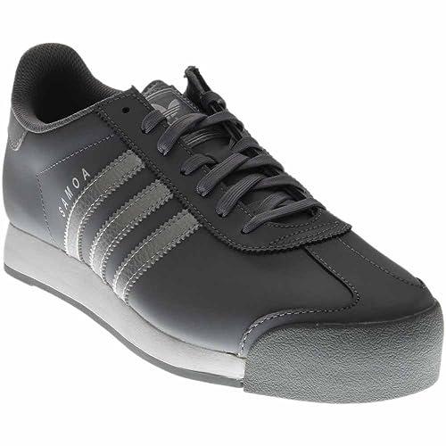 Zapatos Hombre Estilos Adidas Casuales 8 Populares Para Más De Los j54q3RLA