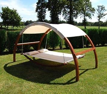 gartenliege mit dach gartenliege mit dach sonnenliege mit sonnendach sonnenliege mit. Black Bedroom Furniture Sets. Home Design Ideas