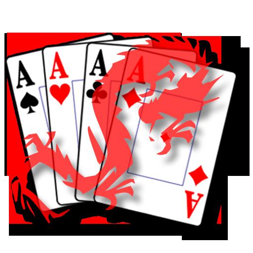 Pai Gow Poker Casino Pai Gow Poker