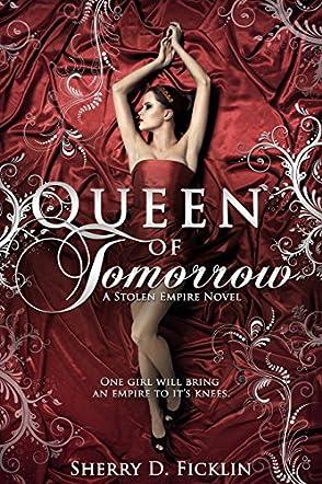 Queen of Tomorrow