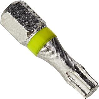 PH2 75mm KS Tools 918.3155 1//4 TORSIONpower Bit