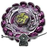 Poison Zurafa Amazon.com: BeyBlade M...