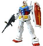 HCM-Pro RX-78-2 ガンダムアニメカラー (機動戦士ガンダム)