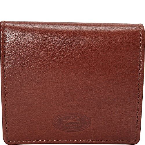 mancini-leather-goods-coin-pocket-cognac