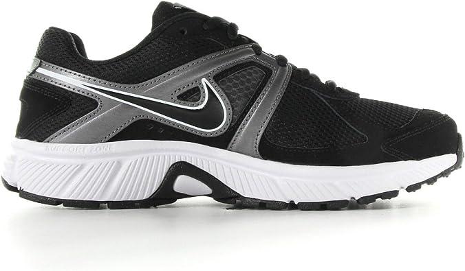 Nike Dart 9 443865002, Running Homme taille 45.5: Amazon