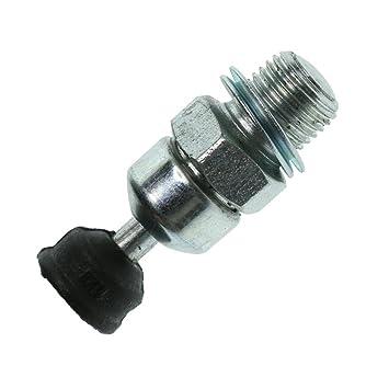 Ersatz Dekompressionsventil Kit für Stihl MS311 MS361 MS362 MS391 MS441