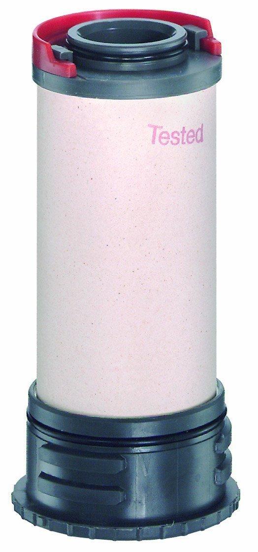 Katadyn Keramik Ersatzelement für Combi Filter