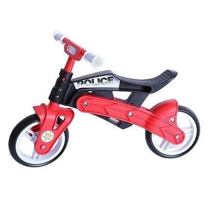 Andador Multifuncional Bicicleta Entrenamiento del ...