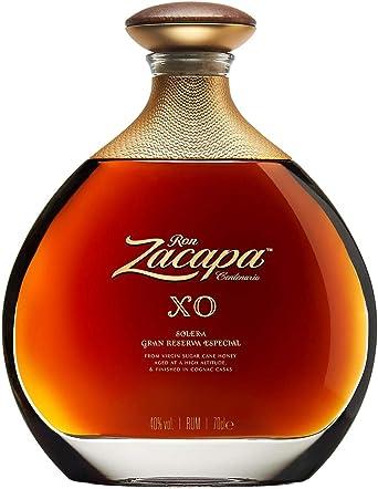 Ron - Zacapa XO 70 cl