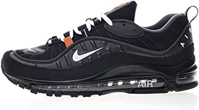 chaussure nike 98 homme